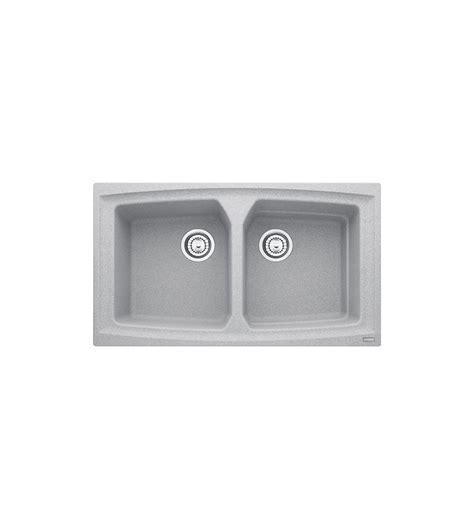 lavelli in fragranite franke franke lavello in fragranite a due vasche atg 620 finitura