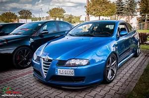 Alfa Romeo Dijon : esk republika gt alfa romeo gt 3 2 v6 lukemazur ~ Gottalentnigeria.com Avis de Voitures