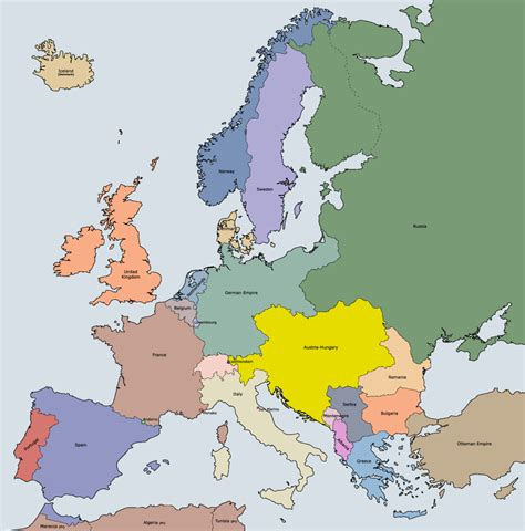 fileeurope  colouredpng wikimedia commons