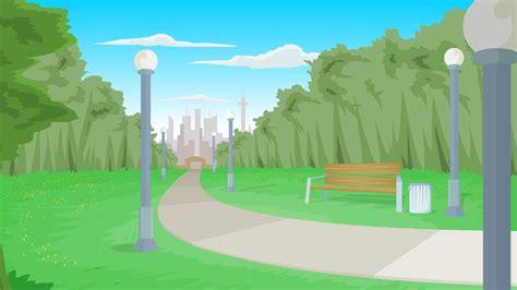 Park Clip Park Clipart Clipart Suggest