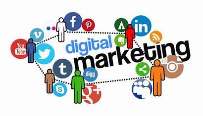 Marketing Icon Clipart Clip Arts Px