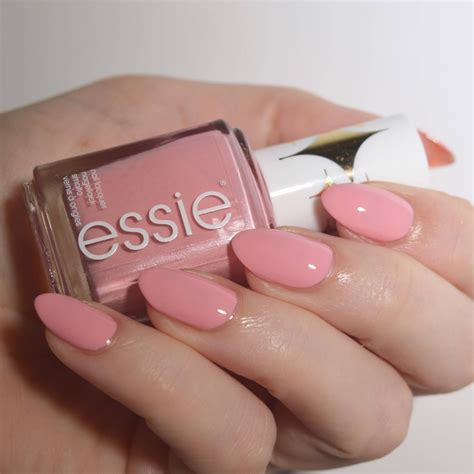 essie nail color essie retro revival 2017 collection essie nail