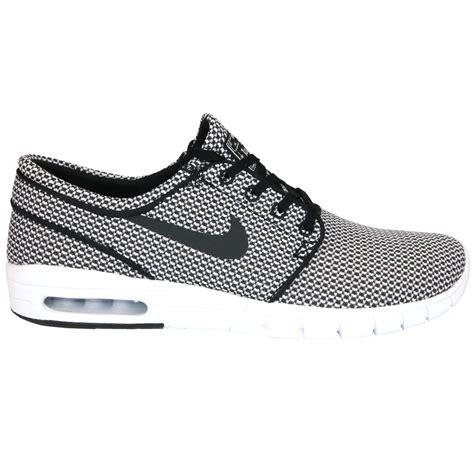 Nike SB Stefan Janoski Max Schuhe Turnschuhe Sneaker Damen