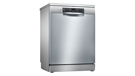 Best dishwasher The best dishwashers to buy from £250