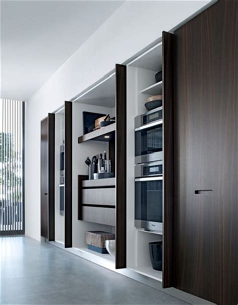 The Hidden Kitchen ? FDK Design