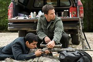 shooter - Mark Wahlberg Image (250473) - Fanpop