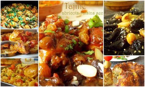 cuisine samira tv tajine zitoune plat ramadan 2014 le cuisine de samar