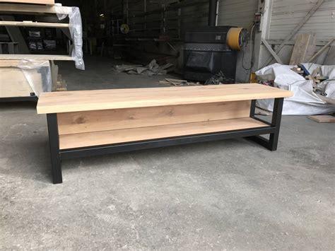 tv meubel hout woonkamer meubels outlet msnoel
