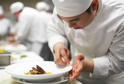 site cuisine chef uncommon and common food poisoning dangers in pictures