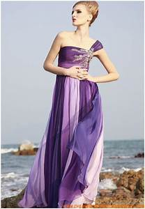 lavender wedding dresses wedding inspiration trends With lavender dress for wedding