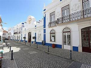 Ferienhäuser In Portugal : ferienh user lissabon portugal ~ Orissabook.com Haus und Dekorationen