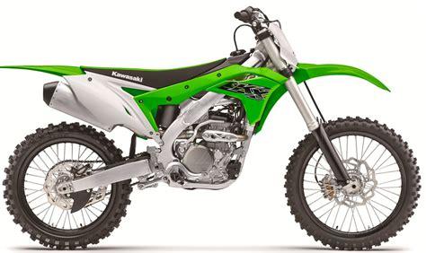 Kawasaki 250 2019 Image by Look 2019 Kawasaki Kx250f Kx100 Kx85 Kx65