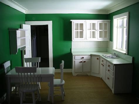 simple home interior designs simple interior design ideas for kitchen home constructions