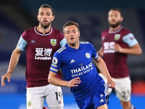 Manchester City vs Leicester Preview: How to Watch on TV ...