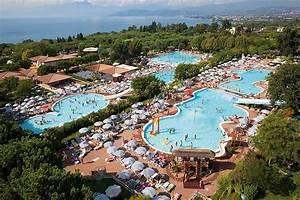 Urlaub Gardasee Lazise Camping : campingplatz piani di clodia gardasee italien ~ Jslefanu.com Haus und Dekorationen