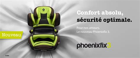 comparatif siege auto groupe 1 2 3 crash test comparatif sièges auto kiddy phoenixfix pro 2 et