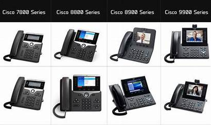Cisco Phones Ip Rental