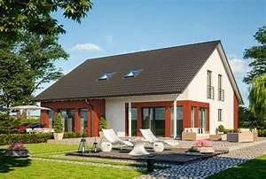 Rensch Haus Erfahrungen : hausbau archives wirtschaftspresse fulda ~ Lizthompson.info Haus und Dekorationen