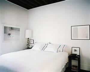 Bedroom Photos (398 of 1589) - Lonny