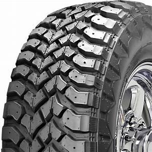 Hankook Dynapro Mt Rt03 Tires- Hankook Tires