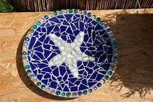 Mosaikbilder Selber Machen : mosaikbilder selber machen swalif ~ Whattoseeinmadrid.com Haus und Dekorationen