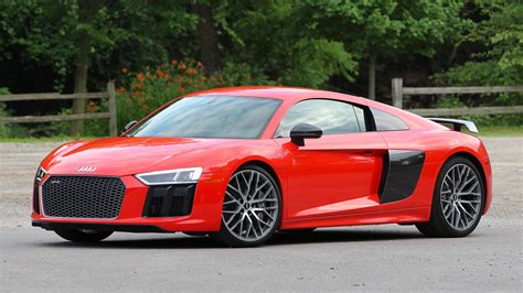 Audi R8 Photo by Audi R8 Picture 166893 Audi Photo Gallery Carsbase
