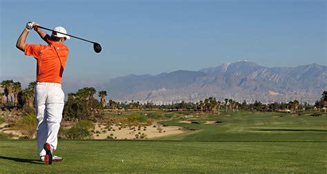 Gallery | Escena Golf