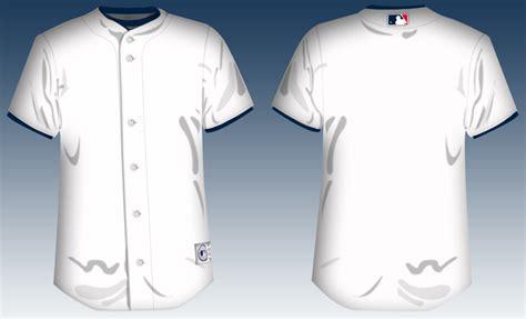 baseball jersey template baseball jersey template by jayjaxon on deviantart