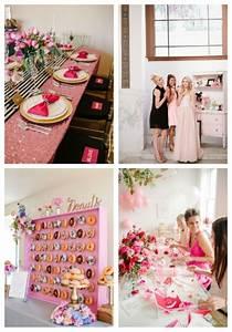 61 cute valentines day bridal shower ideas happyweddcom With cute wedding shower ideas