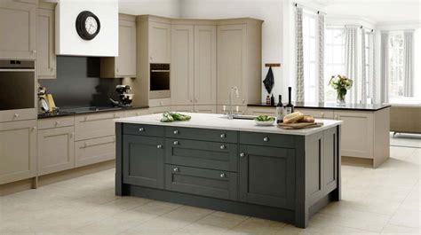 painted shaker style kitchen cabinets manor house painted shaker ramsbottom kitchen company