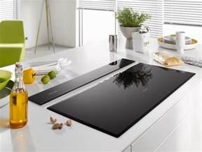 dunstabzugshaube design miele downdraft afzuiging voor het kookeiland nieuws startpagina voor keuken ideeën uw keuken nl