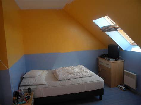 cherche chambre cécilia je cherche une décoration chambre ado côté maison