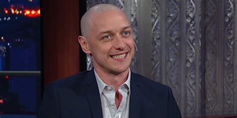 james mcavoy internet   eat    ripped star