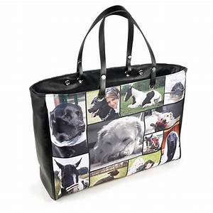 Bettwäsche Bedrucken Lassen : handtasche selbst gestalten 10 jahre garantie ~ Michelbontemps.com Haus und Dekorationen