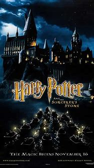 Harry Potter Magic – The Intelligent Collector