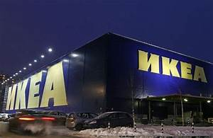 Ikea Geschenkkarte Verkaufsstellen : aber jetzt wir gehen in tyumen ~ Eleganceandgraceweddings.com Haus und Dekorationen