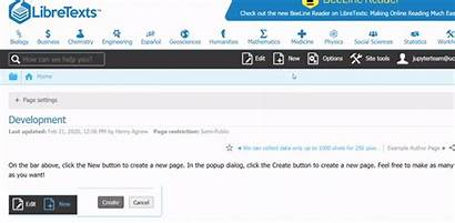 Jupyter Code Executable Notebooks Programming Figures Libretexts