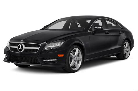 Mercedes Cls Class Photo by 2012 Mercedes Cls Class Price Photos Reviews