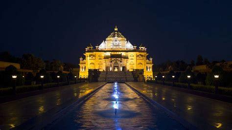 ahmedabad tourism  india amdavad top