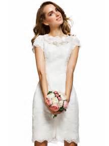 lace bridesmaid dresses ultra feminine lace bridesmaid dresses weddingbells