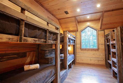 luxury cabin rentals broken bow luxury rentals luxury cabin rentals