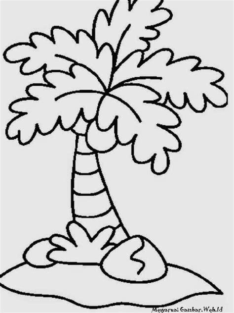 gambar mewarnai gambar cabai sketsa jagung di rebanas