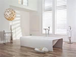 wohnideen schlafzimmer puristische puristisch minimalistische badgestaltung