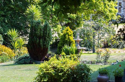 Französischer Garten Pflanzen by Garten Nat 252 Rlich Gestalten