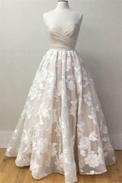 Ee  Modest Ee    Ee  Wedding Ee   Dress Tulleuntry  Ee  Wedding Ee   Dresses For