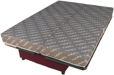 canap gris et noir canapé clic clac contemporain imprimé canapé convertible clic clac soldes canapé