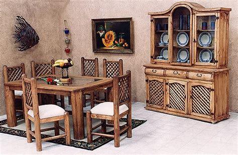 muebles rusticos de irapuato en irapuato telefono  mas info