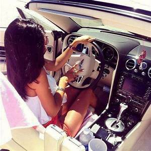 Michel Klein Instagram : rich kids of instagram the good life pinterest posts girls and beaches ~ Maxctalentgroup.com Avis de Voitures