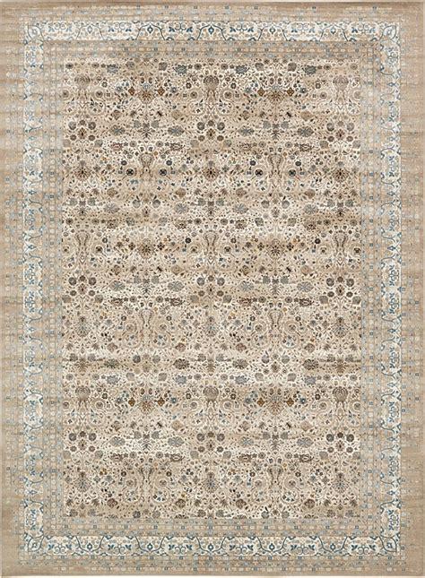 8 x 13 area rug taupe 9 8 x 13 5 montreal rug area rugs esalerugs