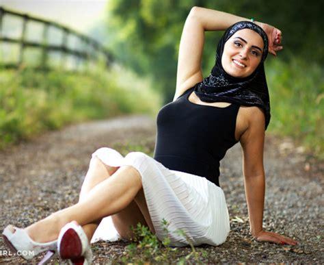 Arabianalimma Cokegirlx Muslim Hijab Girls Live Sex